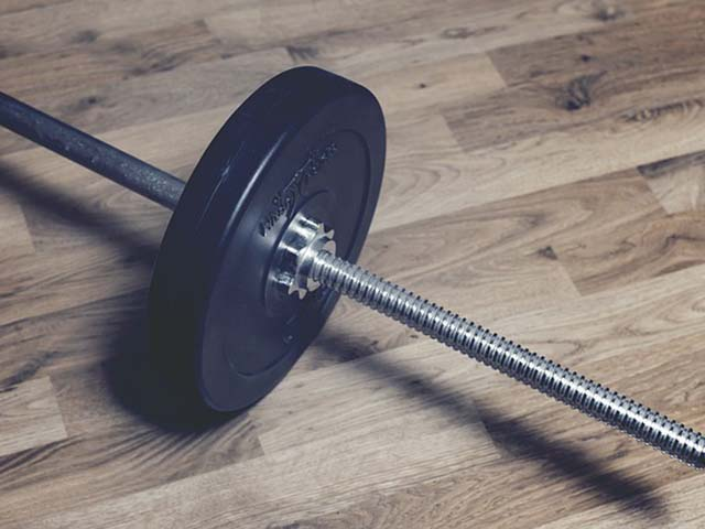 Fitnessstudio Havixbeck ihr fitnessstudio in rehlingen siersburg 66780 finden