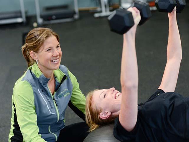 Fitnessstudio Havixbeck ihr fitnessstudio in winterlingen 72474 finden