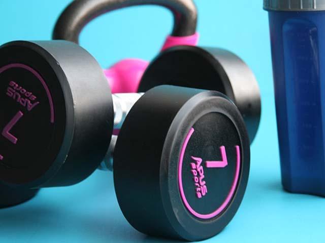 Fitnessstudio Havixbeck ihr fitnessstudio in lübbenau spreewald 03222 finden