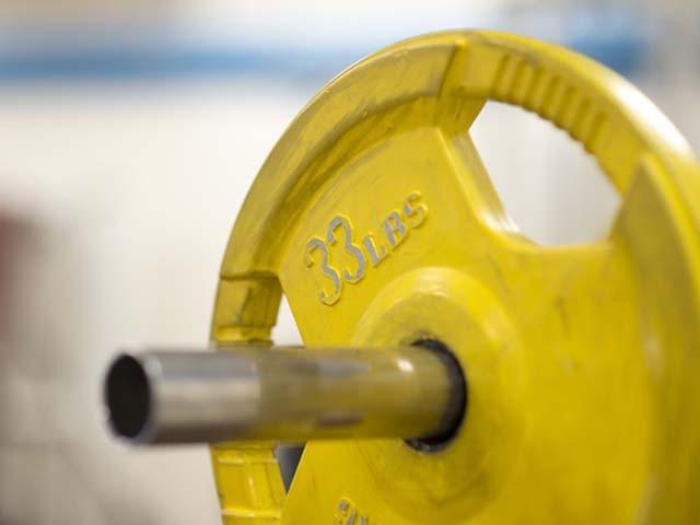 Fitnessstudio Havixbeck ihr fitnessstudio in ladbergen 49549 finden