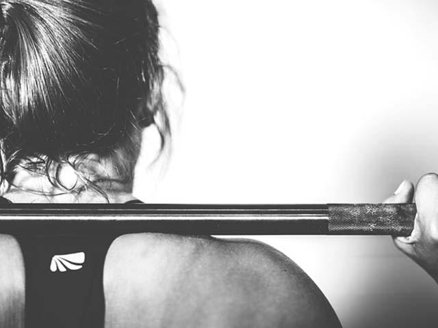 Fitnessstudio Havixbeck ihr fitnessstudio in mürwik 24944 finden