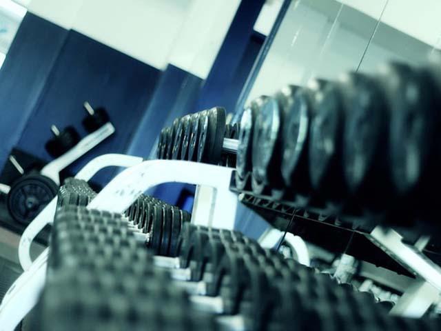 Fitnessstudio Havixbeck ihr fitnessstudio in bebra 36179 finden