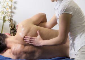 osteopathie in ergänzung zur schulmedizin
