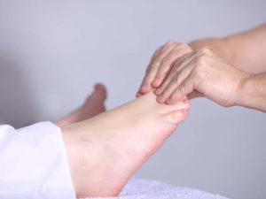 Physiotherapie in Aying