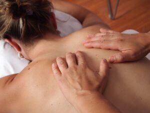 physiotherapie - mehr als massagen