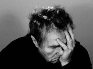 Schmerztherapie in Guben