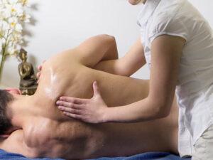 Schmerztherapie in Krumbach (Schwaben)