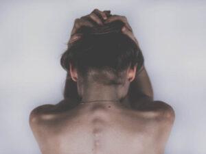 Schmerztherapie in Pegnitz