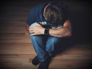 Schmerztherapie in Niederwerrn