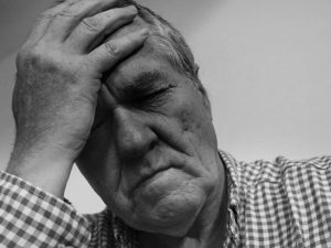Schmerztherapie in Bockum-Hövel