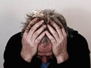 Schmerztherapie in Oderwitz
