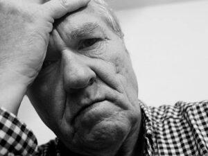 Schmerztherapie in Bergisch Gladbach