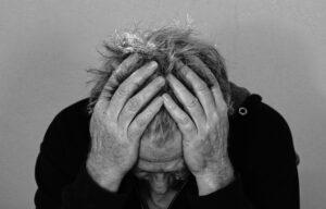 schmerztherapie zur beseitigung von schmerzen