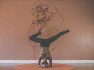 Yoga und Yogakurs in Südlohn