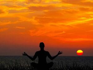 Yoga und Yogakurs in Maulburg
