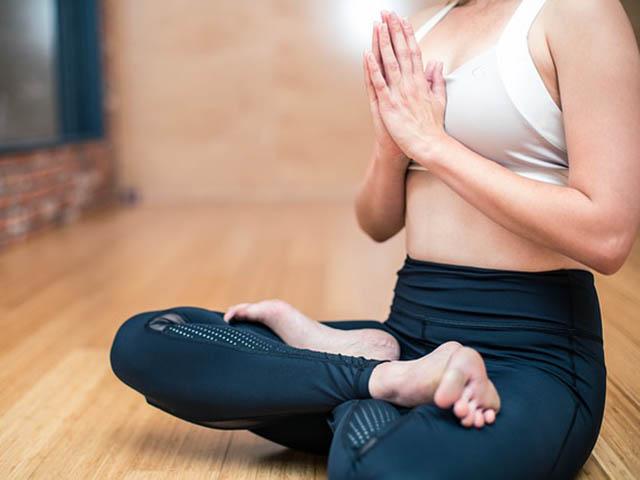 nackt yoga stuttgart